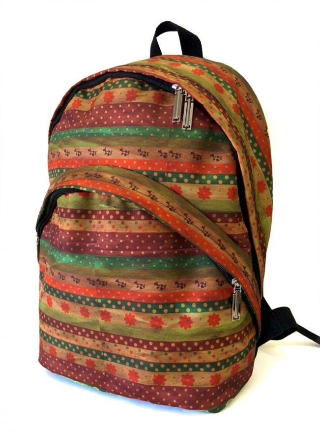 Рюкзак ПодЪполье 383039002