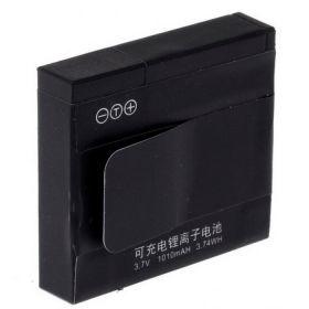Дополнительный аккумулятор для экшн-камеры Xiaomi Yi camera