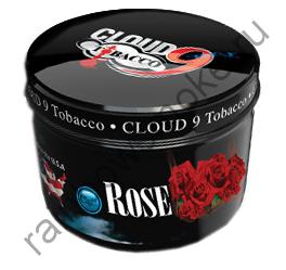Cloud 9 250 гр - Rose (Роза)
