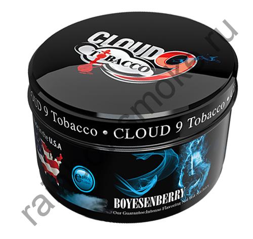 Cloud 9 250 гр - Boyesenberry (Бойсенберри)