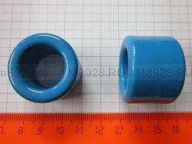 Кольцо ферритовое  30х19х20 N87