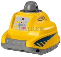 Spectra Precision HV301-GC - Ротационный лазерный нивелир - купить в интернет-магазине www.toolb.ru цена, обзор, характеристики, фото, заказ, онлайн, производитель, официальный, сайт, поверка, отзывы