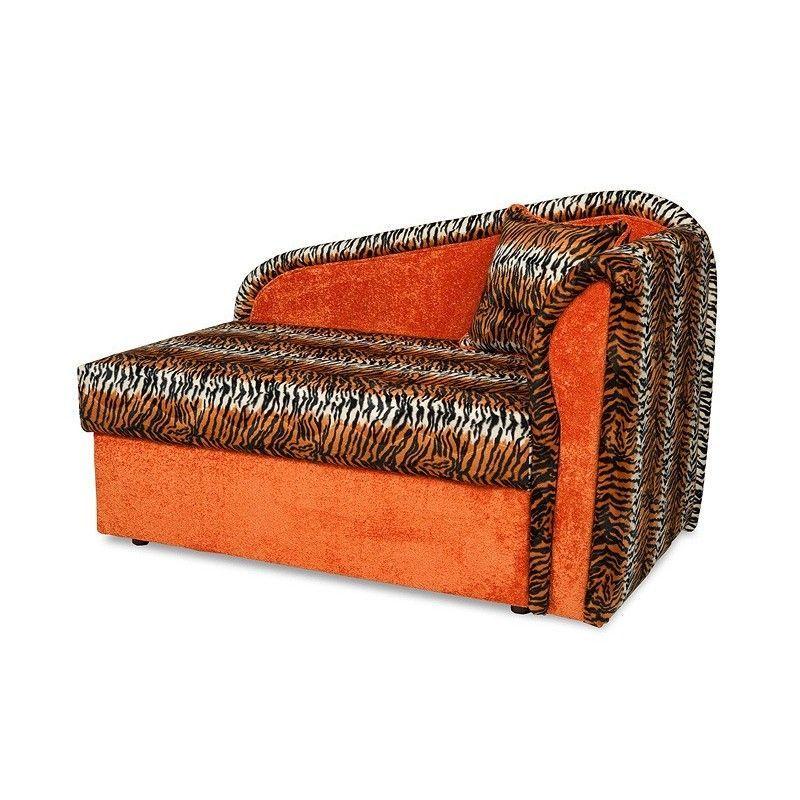 Диван-кровать Моника