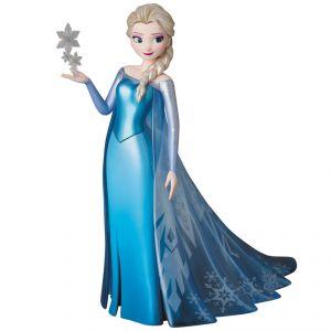 Фигурка Frozen: Elsa