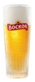 Бокал для пива Bockor 250 мл