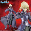 Фигурка Fate/Stay Night: Saber Alter Prize