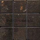 Rust-47(9). Мозаика 96x96x10, серия RUSTICO,  размер, мм: 300*300 (GAUDI, Испания)