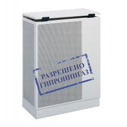 Газовый конвектор FEG EURO GF 35 P