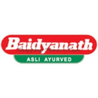 Гокшура порошок для заболеваний мочеполовой системы Байдьянатх / Baidyanath Gokshura Powder