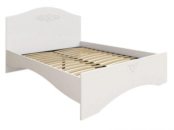 Ассоль АС-11 кровать