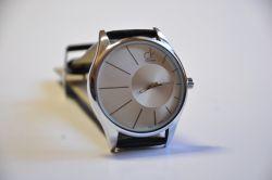 Часы Calvin Klein DELUXE