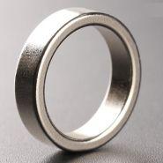 Магнитное кольцо для фонарей Convoy