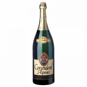 Corsendonk Agnus Tripel (Корсендонк Агнус Трипл) 3 литра