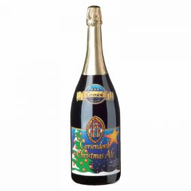 Corsendonk Christmas Ale (Корсендонк Кристмас Эль) 1.5 литра