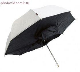 Зонт-софтбокс Falcon Eyes UB-40 83 см