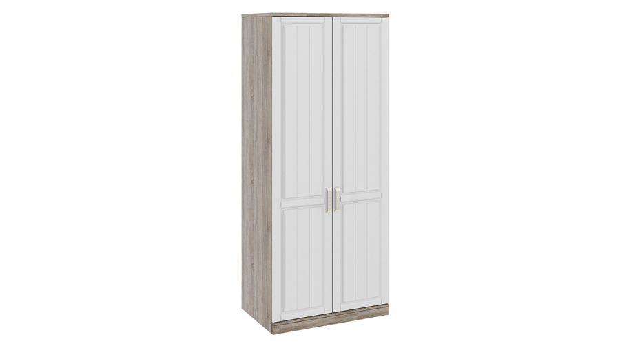 Шкаф для одежды «Прованс»