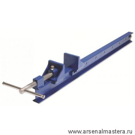 Струбцина-вайма Piher Bar Clamp 80 225 см М00006991