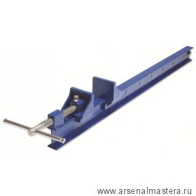 Струбцина-вайма Piher Bar Clamp 80, 100 см М00006577