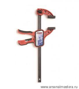 Струбцина Quick-Piher Mini 15*5.5 см  быстрозажимная 750N М00005916
