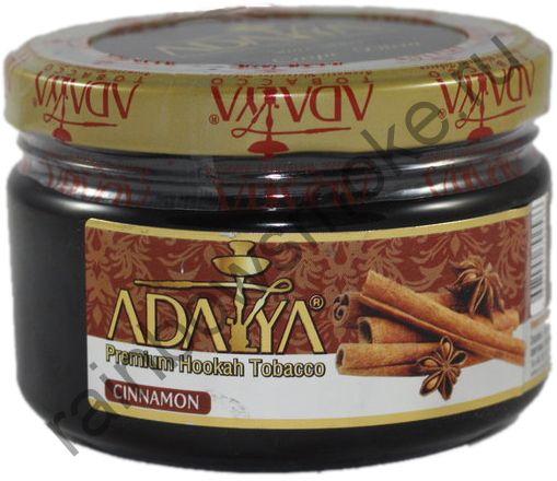 Adalya 250 гр - Cinnamon (Корица)