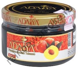 Adalya 250 гр - Peach (Персик)