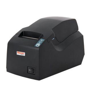 Чековый термопринтер MPRINT G58