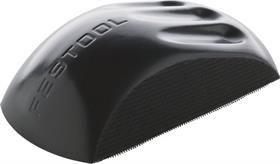 Ручной шлифок HSK-D 150 H
