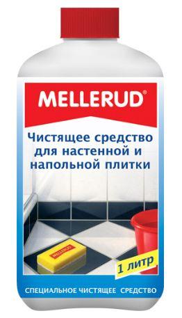 Немецкое чистящее средство для настенной и напольной плитки Меллеруд (Mellerud)