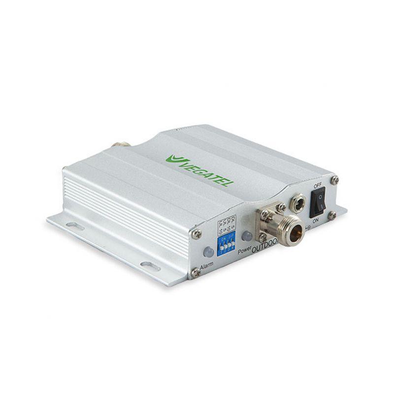 Усилитель сотовой связи (репитер) VEGATEL VT-1800
