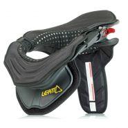 Защита шеи Leatt Neck Brace Kart