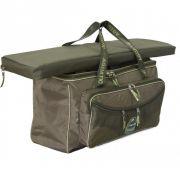 Рыболовная сумка Aquatic С-13
