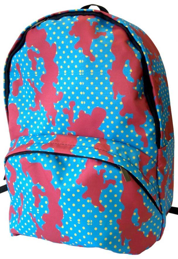 Рюкзак ПодЪполье 373099076