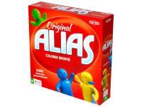 Alias - 3 (Скажи иначе - 3)