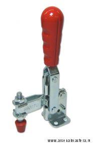 Прижим Piher Toggle Clamp вертикальный М10 М00006365