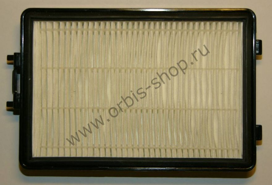 HEPA фильтр для пылесоса Samsung DJ97-01670B