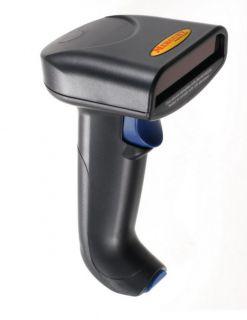 Проводной сканер штрихкодов Mercury 2000 PL BRIGHT