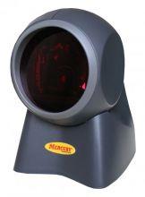 Многоплоскостной стационарный сканер Mercury 9820 ASTELOS