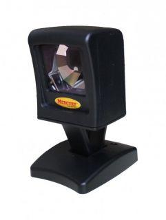 Многоплоскостной стационарный сканер Mercury 8180 PALLADA