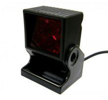 Многоплоскостной стационарный сканер Mercury 9120 AURORA