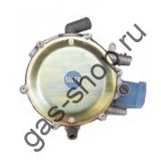 Редуктор  LOVATO RGE-140 super электронный инжекторный (до  190 л.с.)