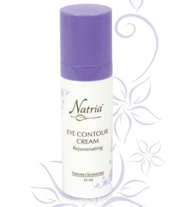 Eye Contour Cream (Средство для кожи вокруг глаз)