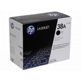 Картридж оригинальный HP Q1338A
