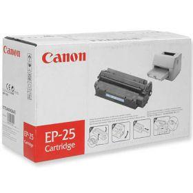 Canon ЕР-25 5773A004 Картридж оригинальный   Черный