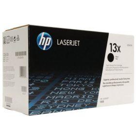 Картридж оригинальный HP Q2613X (№ 13X)