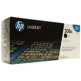 Картридж оригинальный HP Q2670A (№ 70A).