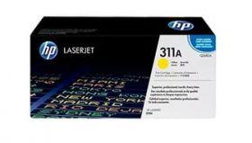 Картридж оригинальный HP Q2682A (№ 311A)