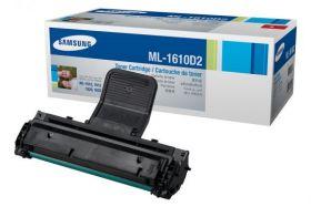 Samsung ML-1610D2 Тонер-картридж оригинальный 2000 стр.