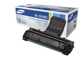 Samsung ML-2010D3/SEE Тонер-картридж оригинальный 3000стр.