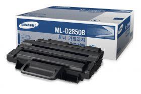 Samsung ML-D2850B Картридж оригинальный  (5 000 стр)