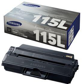 Samsung MLT-D115L/SEE Картридж оригинальный 3000стр